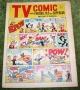 TV comic 605 (1)