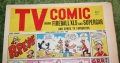 TV comic 605 (2)