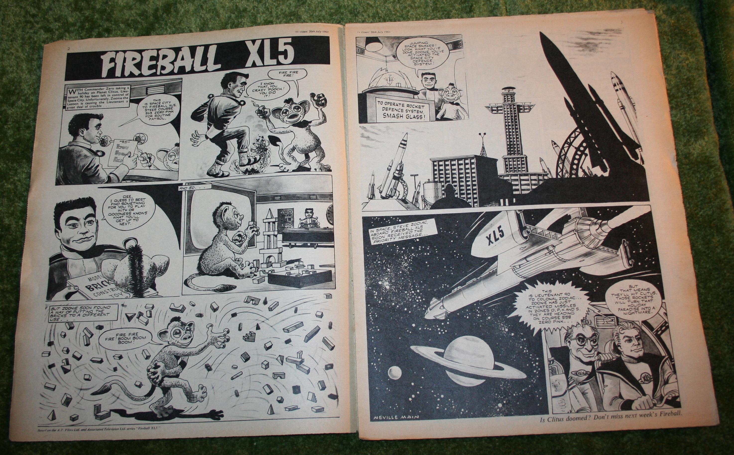 TV comic 605 (3)