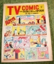 TV comic 615 (1)