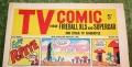 TV comic 615 (2)