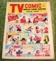 TV comic 624 (1)