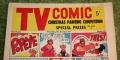 TV comic 624 (2)