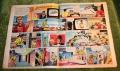 TV comic 624 (4)