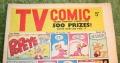 TV comic 625 (1)