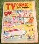 TV comic 625 (4)