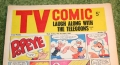 TV comic 626 (1)