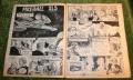 TV comic 626 (2)
