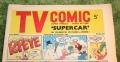 TV comic 627 (1)