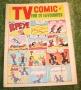 TV comic 644 (1)