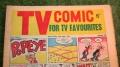 TV comic 644 (2)