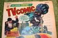 TV comic 804 (2)