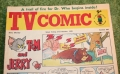 TV comic 985 (2)