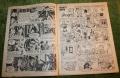 TV comic 985 (3)
