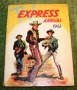 TV express annual 1961 (1)