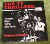 TV thrillers ep with avengers theme (1)