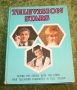 Television stars book 1967 ish (1)