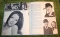 Television stars book 1967 ish (13)