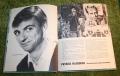 Television stars book 1967 ish (15)