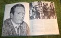 Television stars book 1967 ish (16)