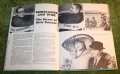 Television stars book 1967 ish (17)
