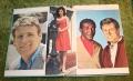 Television stars book 1967 ish (2)