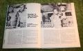 Television stars book 1967 ish (20)