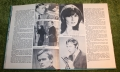 Television stars book 1967 ish (22)