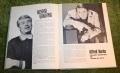 Television stars book 1967 ish (31)