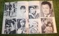 Television stars book 1967 ish (32)