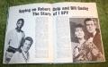 Television stars book 1967 ish (33)