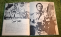 Television stars book 1967 ish (35)