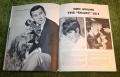 Television stars book 1967 ish (37)