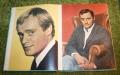 Television stars book 1967 ish (4)