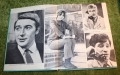 Television stars book 1967 ish (5)