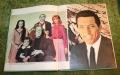 Television stars book 1967 ish (8)