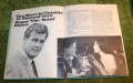 Television stars book 1967 ish (9)