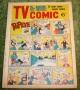 Tv comic 728 (1)