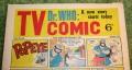 Tv comic 728 (2)