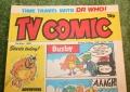 Tv comic 1428 (2)