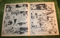 Tv comic 1428 (4)