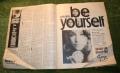 Womans mirror mag 1966 (7)