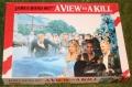 007 a view to a kill jigsaw taxi (2)