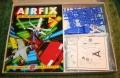 Airfix Angel interceptor kit multi kit pack (3)