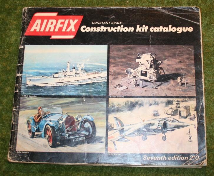 airfix-catt-2