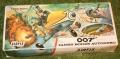 007 yolt airfix autogyro 1st issue (2)