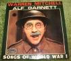 Alf Garnet WW1 (2)