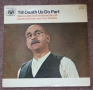 Alf Garnett LP (4)