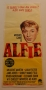 Alfie Australian poster.JPG