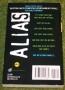 Alias a secret life paperback (3)